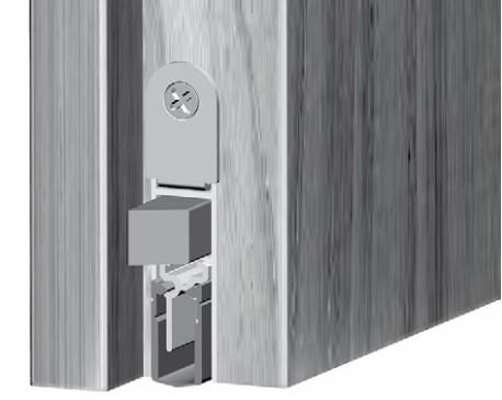 schall ex dichtungen t rdichtungen absenkdichtung holzprofi hamburg ihr zuverl ssiger handwerker. Black Bedroom Furniture Sets. Home Design Ideas